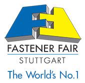 Stuttgart Fastener Fair